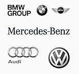 car-brands.png