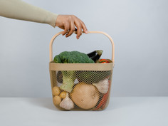 The Future of Food by UNSW Centre for Ideas