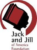 jack-jill-foundation.png