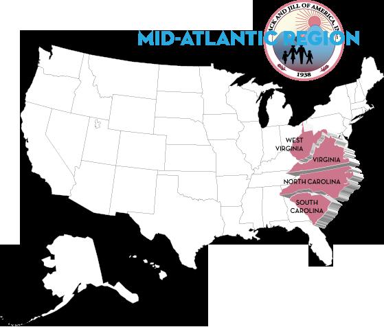 mid-atlantic.png
