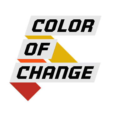 COC-Full-Color (1).png