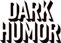 dark_humor_bug_bw.png