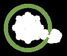 iDhamma logo.png