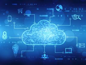 ¿Qué es y cómo nos beneficia La Nube?