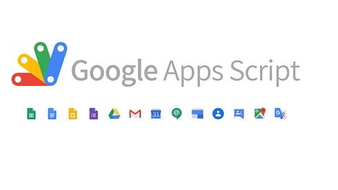 Google-appsscript-logo-1.png