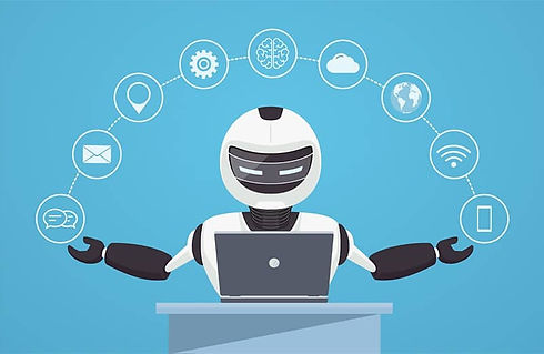 Benefits-of-Having-a-Virtual-Assistant.j