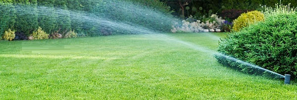 our services countyirrigation.jpg
