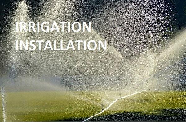 Irrigation System Installation Service.j