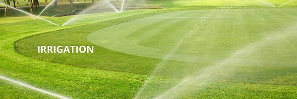 irrigation services uniondale ny.jpg
