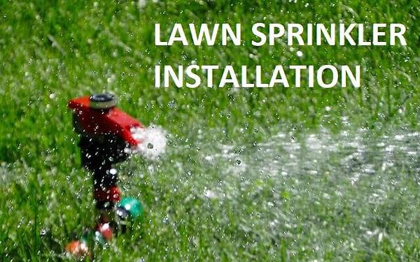 lawn sprinkler installation service.jpg