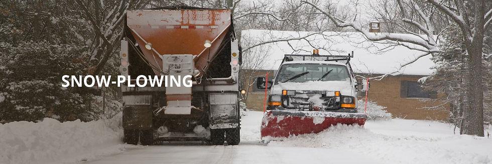 snow plowing service.JPG