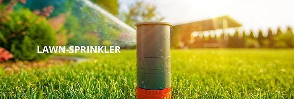 lawn sprinkler services.jpg