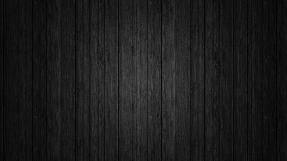 1073233-black-wood-panels.jpg