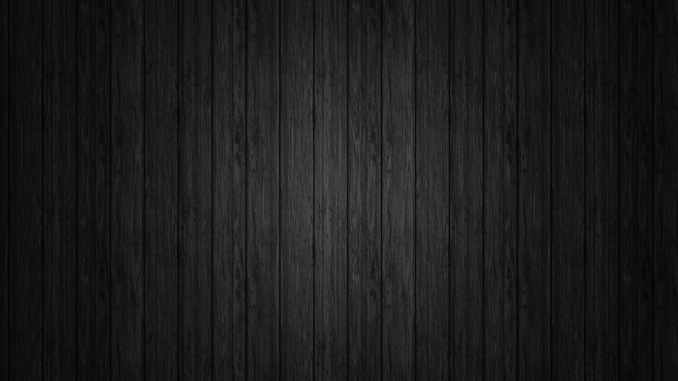 1073233-black-wood-panels.jpg