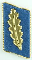 DDR Volkspolizei