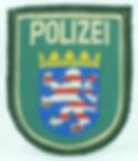 P1090042.JPG