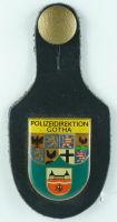 P1080785.JPG