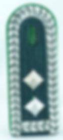 P1080978.JPG