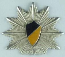Baden W..JPG