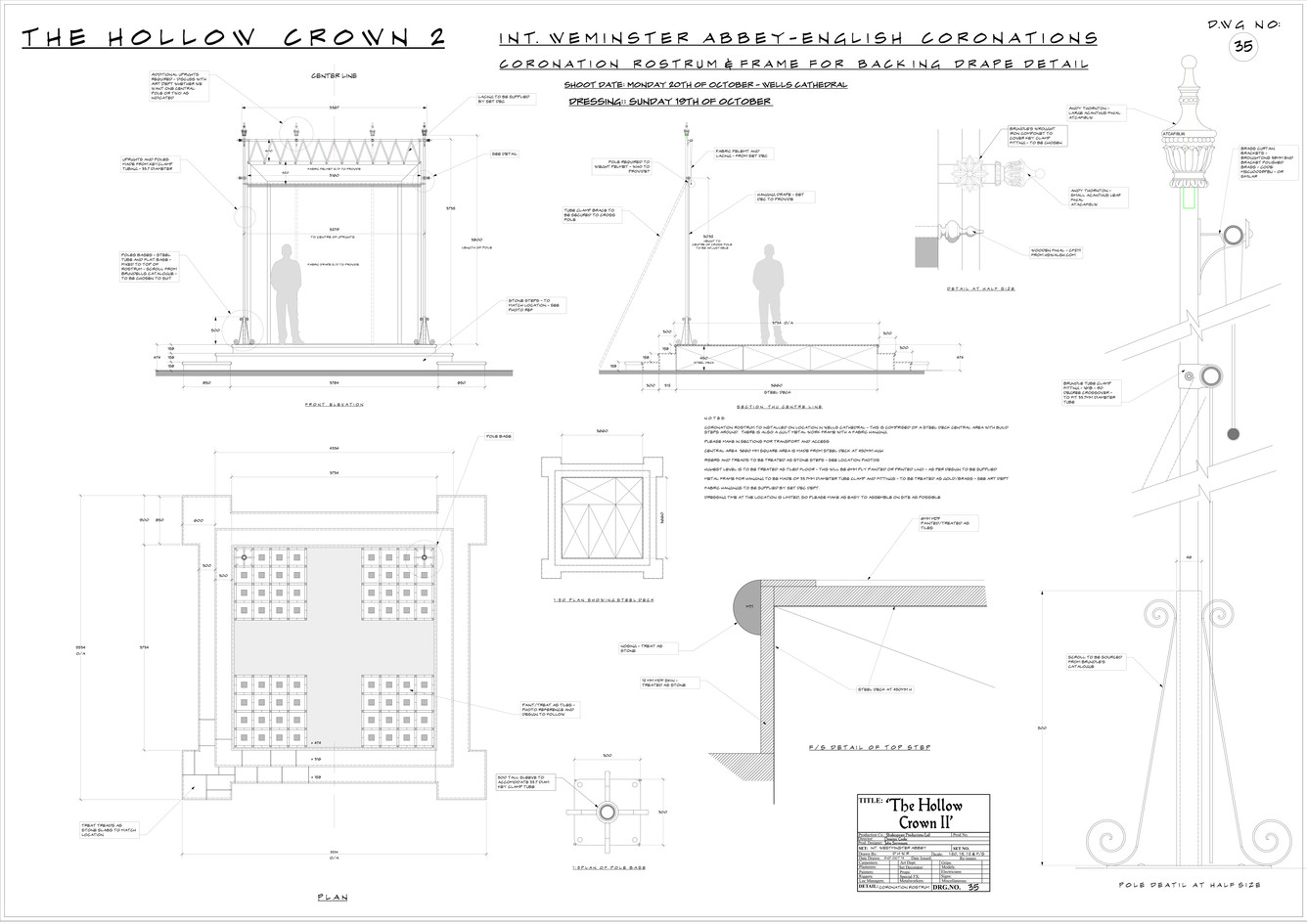 coronation plinth.jpg