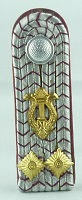 Freiwillige Feuerwehr DDR