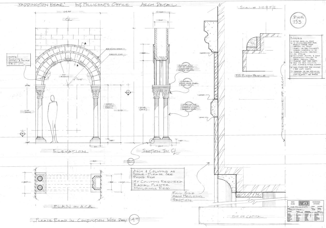 millicent arch detail.jpg