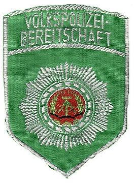 DDR Bepo VP