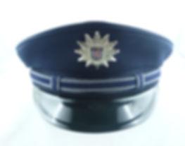 P1090215.JPG