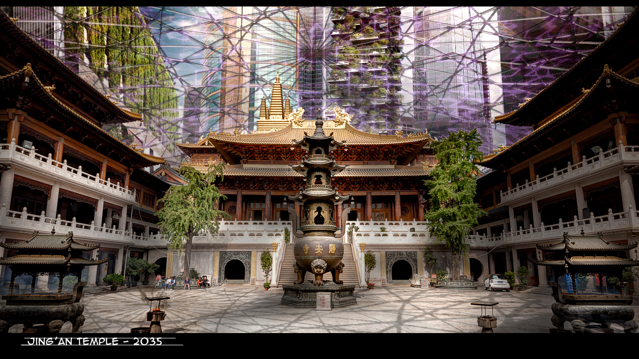 Jing An Temple 16 by 9.jpg