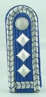 MdI Volkspolizei