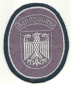 85-87 a.jpg