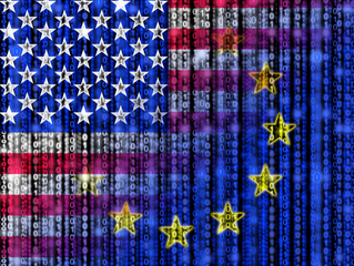 US Government Cybersecurity: Threats and Urgent Need for Improvement