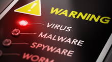 Malware: How to Prevent and Detect Them
