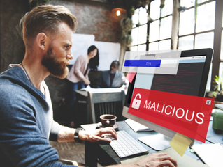 4 Ways To Identify and Fend Off Malicious Emails