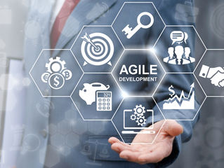 Agile Manifesto: What is Agile?