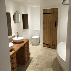 Bathroom, barn conversion....jpg