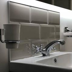 Bathroom Refurbishment- all works comple