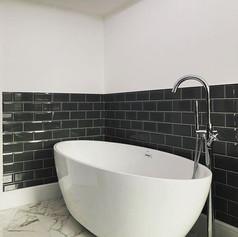 Bathroom Refurbishment 🚿 Complete rip o
