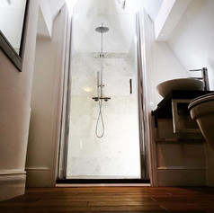Ensuite shower room #ukpropserve.jpg