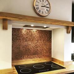 1 penny kitchen - complete kitchen suppl