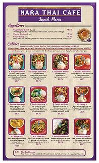 Nara-Thai-Lunch-Special-MAY-2021-1.jpg