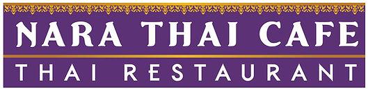 NaraThai-Logo-2.jpg