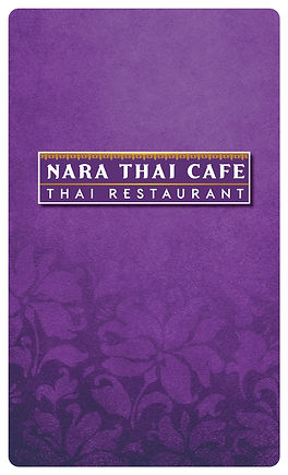 Nara-Thai-Menu-MAR-2020-1.jpg