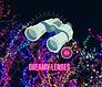 BABLI_DREAMS.PNG