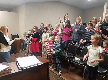 kids singing.jpg