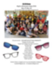 Mighty Missionary Camp 2020 Flier.jpg