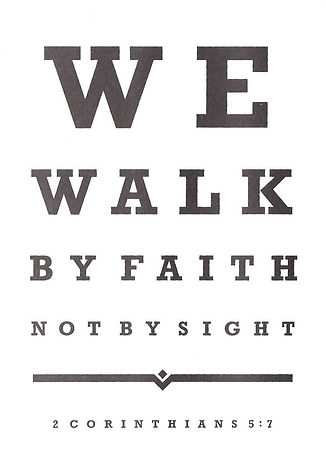 Walk by Faith Eye Chart.jpg