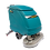 Eureka cleaningmachine ecosysteem E61 België PODEVYN