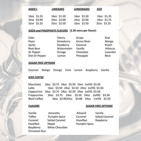 kchmsoda menu (3).png