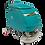 Eureka schrobmachine ecosysteem E81 België PODEVYN